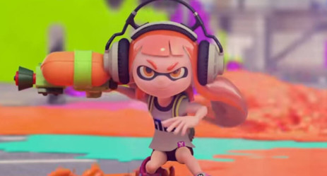 splatoon_2