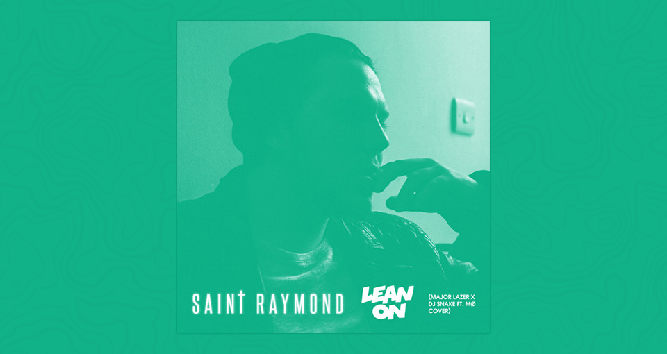 saintraymond